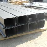 Колонны для строительных объектов, универсальные